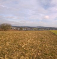 Schupbach im Tal