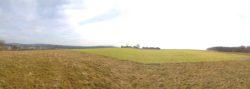 Hengen Panorama